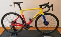 オルベア2020年モデルの展示会へ - 自転車屋 サイクルプラス note
