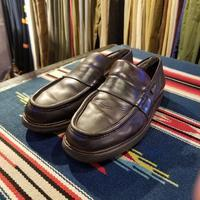 """ Paraboot "" Loafer !! - BAYSON BLOG"