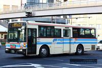 (2019.2) 佐世保市交通局・市977 - バスを求めて…