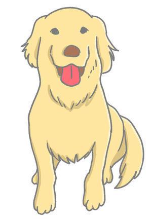 カブトムシなら犬よりマシと韓国人は言った - 井上靜 網誌