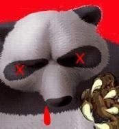習近平】米国産大豆大量購入 経済も悪化の一途【大敗北 - 世界の政治経済