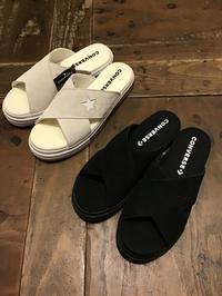 """ONE STAR SANDAL""!!!!! - Clothing&Antiques Fun"