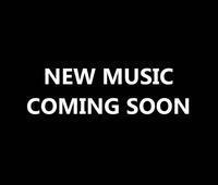 """""""Mt.富士巻-2019"""" で、F巻さんが """"更なる新曲"""" 演奏するとの情報。 - レミオロメン・藤巻亮太に """"春よ来い"""""""
