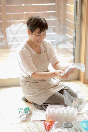 お引越し時の整理収納サービスを承っています! - 「棟梁のお家訪問」come on a my house!神奈川クボタ住建整理収納アドバイザーの妻が綴る現場と暮らしのブログ