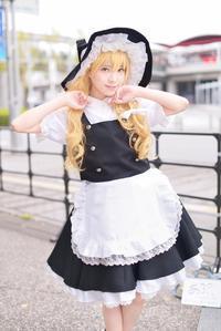 あぷさん9月14日東京ゲームショウ - T-Log