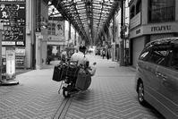 円頓寺散策2 - 休日PHOTOブログ