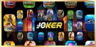 Joker123 Slot Online Dengan Game Terlengkap Dan Terbaik - Situs Agen Game Slot Online Joker123 Tembak Ikan Uang Asli