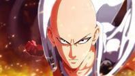 1つの人物を選んであなたを保護して、殘りはあなたを殺して、誰を選ぶ? - animebugbodypillow