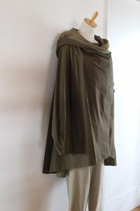 秋の羽織もの - 雑貨屋regaブログ