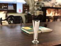 マロウズハウス10月の予定です - 千葉の香りの教室&香りの図書室 マロウズハウス