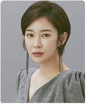 オ・ヘウォン - 韓国俳優DATABASE