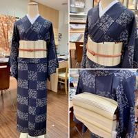 今日もお勧め品のご紹介です - 着物Old&Newたんす屋泉北パンジョ店ブログ