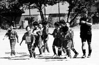 サッカーの魅力、写真の魅力September 19, 2019 - DUOPARK FC Supporters