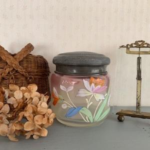 エナメルペイント☆ガラスのコフレ - le gouter ル・グテ