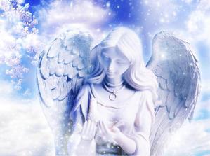 9/23無償・聖母による「無条件の絶対的肯定」開催のご案内 - Re:Birth 女神の神殿