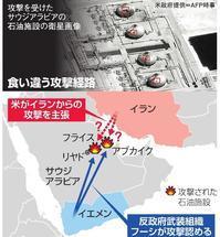 化石燃料 と 未来の日本……エネルギー資源 - SPORTS 憲法  政治