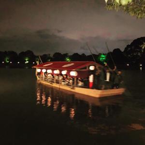 京都ぶらりひとり旅☆智ゴトもゆっくりと - つれづれなるままに~嵐の大野智君~