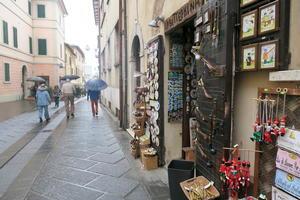 激しい雷雨につき携帯電話より - イタリア写真草子 Fotoblog da Perugia