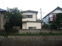 蒲田ー中川製作所ー - 美術・中川製作所