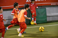 その日の食卓で。 - Perugia Calcio Japan Official School Blog
