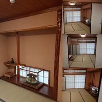 Bed&Stay - Tobu (东武练马) Room A - 日向興発ブログ【一級建築士事務所】