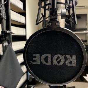 声の仕事 程よい緊張のうちに 何とか着地しました - Oven39 blog