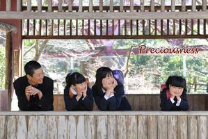 入学記念写真集プレシャス小学1年生バージョン - ムラタフォトスの価格表