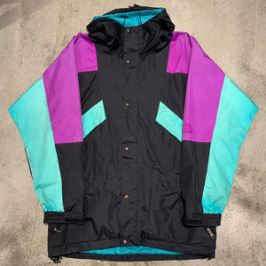 "~1990's ""The North Face"" GORE-TEX jacket!!! - BAYSON BLOG"