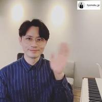 10月14日ヒョヌクさんがミニアルバム発売! - GreyDay ファン! (Good Rhythm Unlimited)