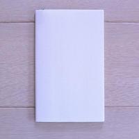 ◆デコパージュ*気が早いけど来年の手帳を・・・ - フランス雑貨とデコパージュ&ギフトラッピング教室 『meli-melo鎌倉』