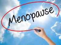 私は、更年期の不調でホルモン補充療法は選びませんでした。 - パームツリー越しにgood morning        アロマであなたの今に寄り添うブログ