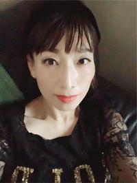 肌質改善 - aminoelのオーナーブログ(笑光輝)キラキラ☆