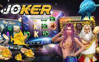 Agen Slot Joker123 Link Resmi Daftar Permainan Slot - Situs Agen Game Slot Online Joker123 Tembak Ikan Uang Asli