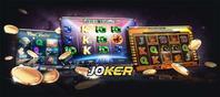 Download Apk Joker123 Slot Di Agen Resmi Joker Gaming - Situs Agen Game Slot Online Joker123 Tembak Ikan Uang Asli