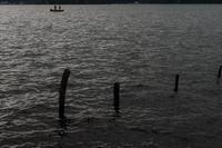 桟橋の記憶 - フォトな日々