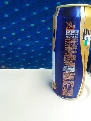 そうだ、京都へ行こう。 - 気まぐれにどうでしょう ~下野紘公式ブログ~