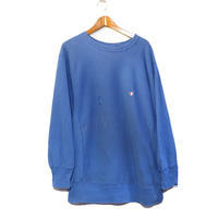 blue--- - the poem clothing store