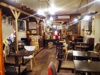 yorimichi cafe(根津・千駄木)アルバイト募集 - 東京カフェマニア:カフェのニュース