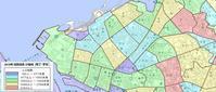 jSTATを使ってみた。商圏分析に便利。 - 沖縄発-リーマン経営診断トラベラー ~俺流はこれだ~