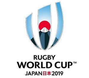 ラグビーワールドカップ2019™日本大会が始まりました。 - 3Mレポート