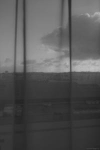 朝の雲 - 心のカメラ   more tomorrow than today ...