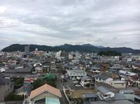 くらしのマーケットからのお仕事♪徳島県鳴門市なり - テリトリーは高松市です。