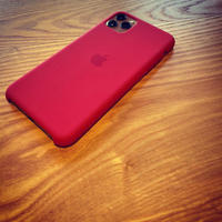 soramama☆ iPhone 11 Pro Max - SORANKO