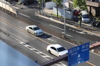 足立区の街散歩 416 - 一場の写真 / 足立区リフォーム館・頑張る会社ブログ
