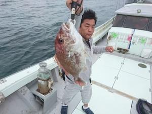 黒潮丸 広島 遊魚船 釣り船       お問い合わせ 090-6411-8882