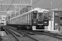 阪急電車 - Taro's Photo