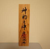 上田流鏑馬(やぶさめ) - 写真ブログー信濃路の風