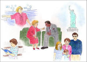 ★シネマの時間★第84回映画『おしえて!ドクタールース』90歳の現役セックス・セラピスト、ドクター・ルースが教えてくれる幸せな人生のサバイバル術! - 佑美帖
