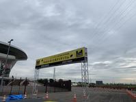 Road to さいたまクリテリウム2019 in 埼玉スタジアム2〇〇2個人TTに参加してきました - 趣味と趣味