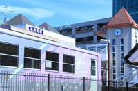 北条鉄道編、北条町駅 - ゆる鉄旅情